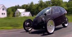 The-bike-[velomobile]-that-could-let-you-pedal-as-fast-as-a-CAR