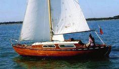 Sarila, 1961