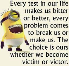 Today Funny Minions captions 2015 (08:53:43 AM, Friday 26, June 2015 PDT) – 10 pics #funny #lol #humor #minions #minion #minionquotes #minionsquotes #despicableMe #quotes #quote #minioncaptions #jokes #funnypics