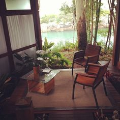 Um cantinho, um violão Esse amor, uma canção Prá fazer feliz A quem se ama... #TomJobim #Corcovado #curtição #FeriasDevant #Verao #contemple#sonhe #fiquebem #acredite #pensepositivo #inspirese #acredite#permitase#cuidebemdoseuamor#façaoquevocegosta#arquitetos#arquitetas#decorador#decoradora#designer#design#interiores#lounges#hoteis#cafes#pousadas#bistros#shoppings#malls#bares#restaurantes