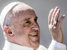 Pope Francis to visit Cuba before U.S trip - USA TODAY #Pope, #Cuba, #World