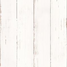 Vliesbehang sloophout wit (dessin 33-255) kopen? Behang | KARWEI Wood Background, Beauty Room, Old Wood, Peel And Stick Wallpaper, White Wood, House Colors, Farmhouse Style, New Homes, Hardwood Floors