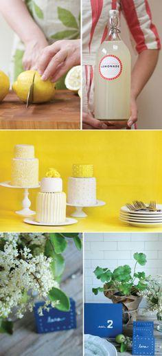 big yellow - eyoupay.com