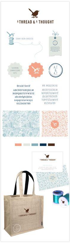 #Logo #design #packaging #branding