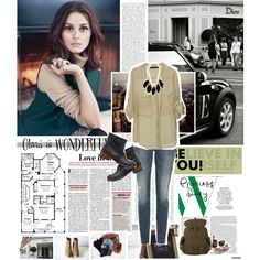 """12/08/2012"" by reka-hegyes on Polyvore"