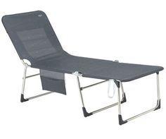 Crespo Mod. AL-363. Cama regulable extra ancha aluminio reforzado. Multifibra.  Adjustable bed, extra wide, reinforced aluminium. Multifiber.