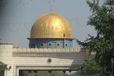 Baghdad Iraq Baghdad Iraq, Travel Photos, Taj Mahal, Travel Pictures, Travel Photography