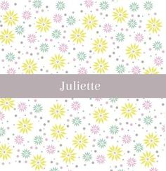 Chouette Cards