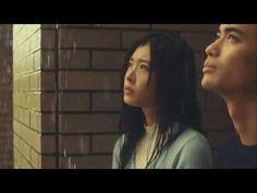 ソナーポケットの真骨頂!珠玉のラブバラード「Rain」MV