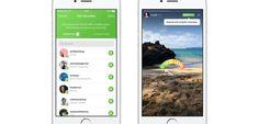 Instagram prueba una forma de compartir fotos sólo con tus mejores amigos - https://www.actualidadiphone.com/instagram-prueba-una-forma-compartir-fotos-solo-tus-mejores-amigos/