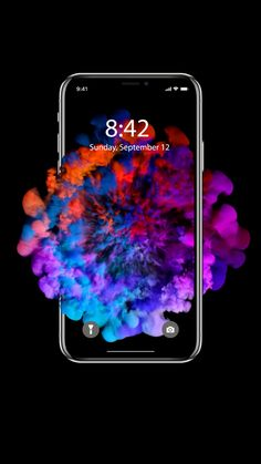 Bonito pantalla в 2019 г. iphone wallpaper video, apple wallpaper iphone и Moving Wallpaper Iphone, S8 Wallpaper, Apple Logo Wallpaper Iphone, Moving Wallpapers, Iphone Homescreen Wallpaper, Phone Screen Wallpaper, Cellphone Wallpaper, Live Wallpapers, Galaxy Wallpaper