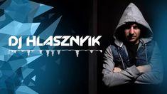Dj Hlásznyik - Promo Mix February  [2018] [www.djhlasznyik.hu]