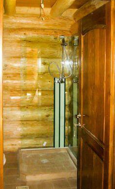 Herra Design   Cabine de dus din sticla securizata Armoire, Design, Furniture, Home Decor, Cabins, Clothes Stand, Decoration Home, Closet, Room Decor
