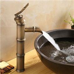 badezimmer waschbecken wasserh hne and waschbecken on. Black Bedroom Furniture Sets. Home Design Ideas