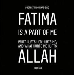 59 ideas for quotes god islam prophet muhammad Prophet Muhammad Quotes, Imam Ali Quotes, Hadith Quotes, Allah Quotes, Quran Quotes, Qoutes, Quran Sayings, Muslim Love Quotes, Beautiful Islamic Quotes