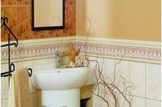 Cortino | OBKLADY DOMINO | nejlevnějsí-obklady.cz Sink, Vanity, Bathroom, Home Decor, Sink Tops, Dressing Tables, Washroom, Vessel Sink, Powder Room