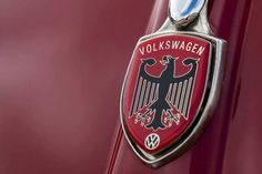 Welcome to Volkswagen UK. Discover all the information about our new, used & electric cars, offers on our models & financing options for a new Volkswagen today. Volkswagen 181, Volkswagen Karmann Ghia, Car Badges, Car Logos, Vw Emblem, Carros Vw, Bugs, Motor Logo, Vw Logo