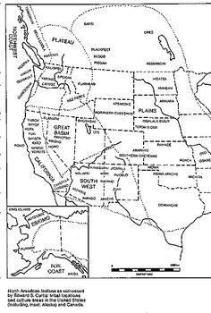 US Indian Territory Google Search DJRMAPsCARTOGRAPHY - Eastern half of us map