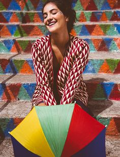os Achados   Moda   Carnaval StyleMarket
