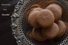 Las mejores recetas de macarons