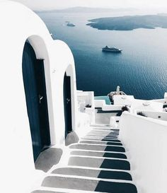 greece+ image