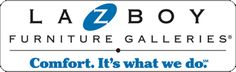 La-Z-Boy Furniture Galleries Winnipeg - La-Z-Boy Furniture Galleries has Winnipeg's best selection of La-Z-Boy recliners,leather sofas and bedroom and dining sets Boys Furniture, Office Furniture, Leather Reclining Sofa, Leather Sofas, La Z Boy, Thailand, My Love, Gallery, Business