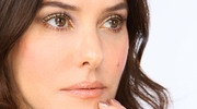 Great make up videos with Lisa Eldridge