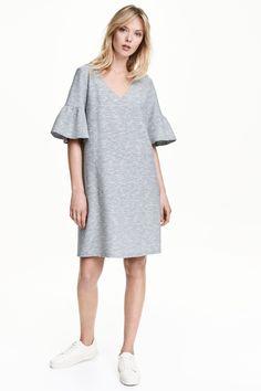 Pruhované šaty | H&M