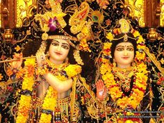 Sri Sri Radha Govinda Close up Wallpaper (001)   Download Wallpaper: http://wallpapers.iskcondesiretree.com/sri-sri-radha-govinda-close-up-iskcon-calcutta-wallpaper-001/  Subscribe to Hare Krishna Wallpapers: http://harekrishnawallpapers.com/subscribe/  #Govinda, #Krishna, #RadhaGovinda, #RadhaKrishna, #SrimatiRadharani