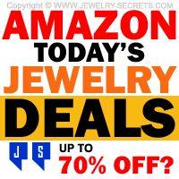 ►► TODAY'S DEALS ON JEWELRY ►► Jewelry Secrets