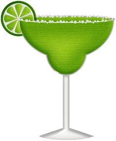 1000 images about margaritaville 5 o clock somewhere on margarita clip art images marguerite clip art