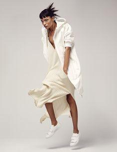 ZsaZsa Bellagio – Like No Other: Jump