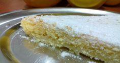 Λεμονοπιτα (Lemon pie) | ΣΥΝΤΑΓΕΣ ΜΑΓΕΙΡΙΚΗΣ