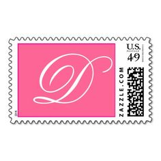 ==> consumer reviews          D POSTAGE STAMP           D POSTAGE STAMP In our offer link above you will seeReview          D POSTAGE STAMP please follow the link to see fully reviews...Cleck Hot Deals >>> http://www.zazzle.com/d_postage_stamp-172250084508507571?rf=238627982471231924&zbar=1&tc=terrest