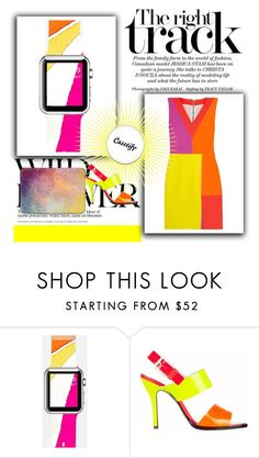 """""""Casetify 8"""" by s-o-polyvore ❤ liked on Polyvore featuring Casetify, Jil Sander and modern"""