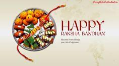 Happy Raksha Bandhan (Rakhi) Quotes With Cards Raksha Bandhan Pics, Happy Raksha Bandhan Images, Raksha Bandhan Wishes, Rakhi Wallpaper, New Wallpaper, Wallpaper For Facebook, Hd Wallpapers For Mobile, Good Night Image, Good Morning Good Night