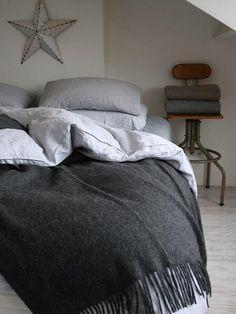 studio dees. basic goods - alpaca - bedroom