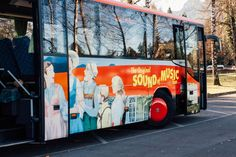 Sound of Music Tour in Salzburg - Two Nomads one World