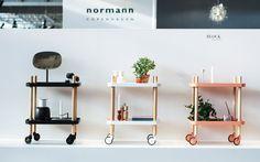 block table normann copenhagen - Google zoeken