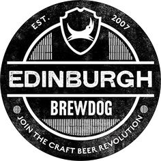 BrewDog Edinburgh | Craft Beer Bar Edinburgh