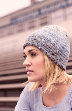 Carrie Underwood New Album, Fall Outfits, Cute Outfits, Athletic Fashion, Athletic Wear, Queen Of Everything, Calia By Carrie, Carrie Fisher, Interesting Faces