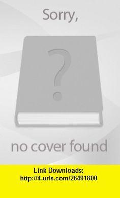 No Witnesses (Lou Boldt/Daphne Matthews Series) (9781455890279) Ridley Pearson , ISBN-10: 1455890278  , ISBN-13: 978-1455890279 ,  , tutorials , pdf , ebook , torrent , downloads , rapidshare , filesonic , hotfile , megaupload , fileserve
