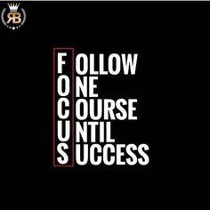 Motivacional Quotes, Life Quotes Love, Wisdom Quotes, Great Quotes, Quotes To Live By, Focus Quotes, Quotes Inspirational, Qoutes, Bored Quotes