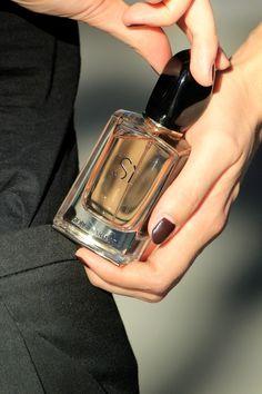 Perfumy Giorgio Armani Armani Si