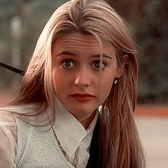 Cher Clueless, Clueless Fashion, Clueless Outfits, Aesthetic Photo, Aesthetic Pictures, Clueless Quotes, Clueless Aesthetic, Cher Horowitz, Alicia Silverstone