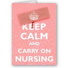 Nursing Program Advise - http://nursingprogramtip.com/