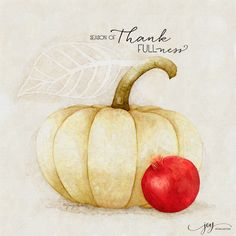 My favorite time of year... — Joy Hall Art and Design Studio