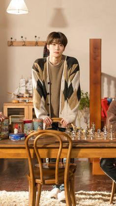 Nct 127, Jaehyun Nct, Taeyong, Seoul, Rapper, Wattpad, Valentines For Boys, Jung Jaehyun, Wow Art