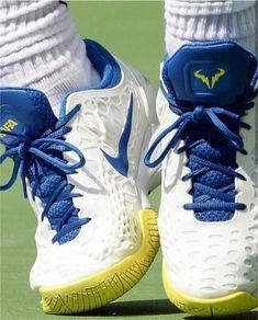 Nike: лучшие изображения (13)   Теннис и Спорт