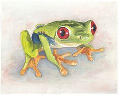 Original Watercolor Paintings | original.jpg